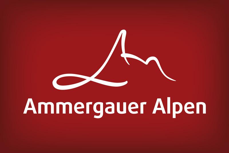 Gästehaus Eisgruber bei den Ammergauer Alpen